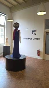 Rianne van der Steen