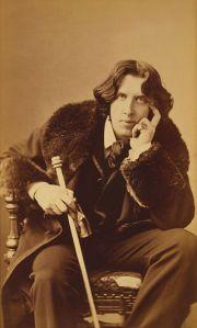 Oscar Wilde portret wikimed c